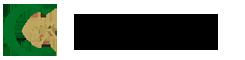 Medžlis Islamske zajednice Zvornik